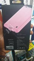 Powercase For iPhone 6/6s | Accessories for Mobile Phones & Tablets for sale in Ikeja, Lagos State, Nigeria