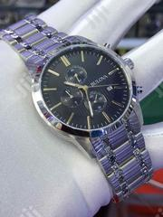 Bulova Watch | Watches for sale in Lagos State, Surulere