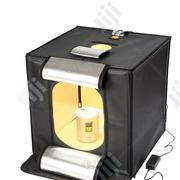 Fotobox For Snapping Products   Makeup for sale in Lagos State, Amuwo-Odofin