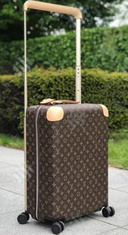 Original Louise Vuitton Travelling Box | Bags for sale in Lagos State, Lagos Island
