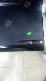 PS3 With 5 Disc 120GB ( UK USED ) | Video Game Consoles for sale in Oyo State, Ibadan North