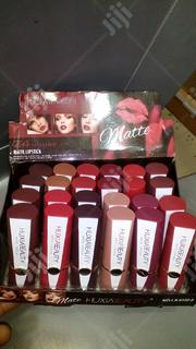 Beauty Model Lipsticks | Makeup for sale in Lagos State, Amuwo-Odofin