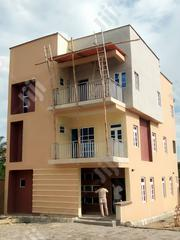 4 Bedroom Duplex With C Of O At Agodi GRA, Ibadan | Houses & Apartments For Sale for sale in Oyo State, Ibadan North