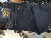 Turkey Jeans | Clothing for sale in Lagos State, Lagos Island