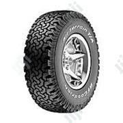 255/55 R 18 Tyre | Vehicle Parts & Accessories for sale in Lagos State, Lekki Phase 2