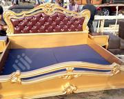 Bed Frames | Furniture for sale in Lagos State, Lagos Mainland
