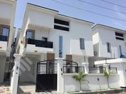 New Luxury 5 Bedroom Detached Duplex For Sale At Osapa London Lekki. | Houses & Apartments For Sale for sale in Lagos State, Lekki Phase 1