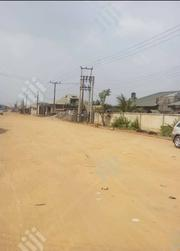Plots of Land At Prime Gardens Arepo For Sale. | Land & Plots For Sale for sale in Lagos State, Ojodu