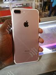 New Apple iPhone 7 Plus 32 GB | Mobile Phones for sale in Abuja (FCT) State, Wuse