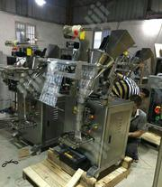 Filling/Packing Machine | Restaurant & Catering Equipment for sale in Lagos State, Ojo