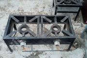Local Gas Burner   Kitchen Appliances for sale in Lagos State, Ojo