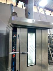 Rotatry Oven | Restaurant & Catering Equipment for sale in Lagos State, Ojo