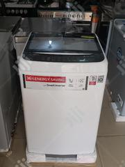 Lg 8kg Automatic Washing | TV & DVD Equipment for sale in Lagos State, Ikeja