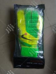 Brand New Nike Keeper Glove | Sports Equipment for sale in Lagos State, Surulere