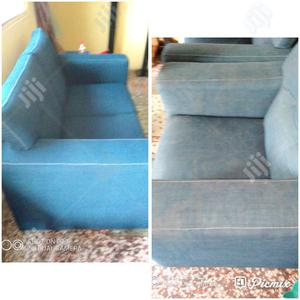 Pro Excellent Upholstery Cleaning Service