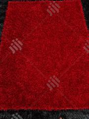Center Rug | Home Accessories for sale in Lagos State, Surulere