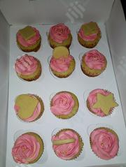 Cupcakes In Kaduna | Party, Catering & Event Services for sale in Kaduna State, Igabi