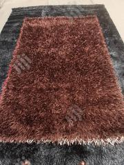 Center Rugs | Home Accessories for sale in Lagos State, Surulere
