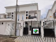 New 4bedroom Semi Detached Duplex With Bq For Sale | Houses & Apartments For Sale for sale in Lagos State, Lekki Phase 1