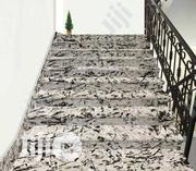 Marbles Granite Staircase | Building Materials for sale in Lagos State, Amuwo-Odofin