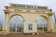 Plots Of Land In City Of David, Behind RCCG Camp For Sale | Land & Plots For Sale for sale in Ogun State, Sagamu
