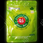 HESHOUTANG EASTERN COFFEE for People With Blurry Vision Fatty Liver | Vitamins & Supplements for sale in Lagos State, Ikeja