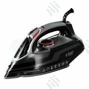 Russell Hobbs 3100W Powersteam Ultra Steam Iron | Home Appliances for sale in Lagos State, Alimosho