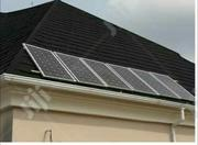 Original Solar Panel Constant Electricity | Solar Energy for sale in Abuja (FCT) State, Dutse-Alhaji
