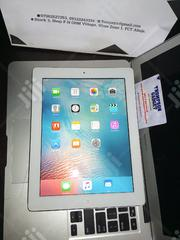Apple iPad 2 Wi-Fi + 3G 32 GB Silver | Tablets for sale in Abuja (FCT) State, Wuse