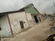For Lease - 75000sqft Warehouse | Commercial Property For Rent for sale in Lagos State, Ikeja