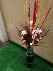Distributors Of Weaved Flower Pots | Garden for sale in Osun State, Ife