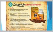 Longrich Arthro Supreviver   Vitamins & Supplements for sale in Delta State, Oshimili South