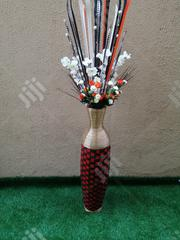 Manufacturers Of Weaved Pot Flowers | Garden for sale in Oyo State, Ibadan
