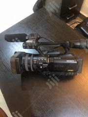 Live Streaming Service   Photography & Video Services for sale in Abuja (FCT) State, Jabi