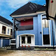 Mind Blowing Duplex for Sale, Consist of 3 Bedrooms, Within GRA | Houses & Apartments For Sale for sale in Edo State, Ikpoba-Okha