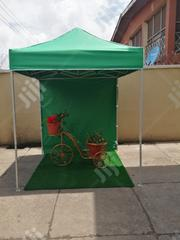 Quality Gazebo Canopy | Garden for sale in Oyo State, Orelope