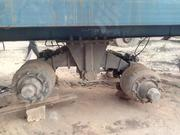 Flatbed Trailer For Sales At Abia State | Trucks & Trailers for sale in Rivers State, Port-Harcourt