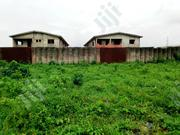 8nos of 3bedroom Uncompleted | Houses & Apartments For Sale for sale in Ogun State, Ado-Odo/Ota