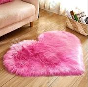 Training On Fur Rugs, Fur Mat And Fur Stool | Arts & Crafts for sale in Abuja (FCT) State, Central Business District