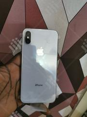 Apple iPhone XS 256 GB Silver | Mobile Phones for sale in Lagos State, Ikeja