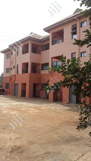 6flats Of 2bedrooms Each At Asaba Delta | Houses & Apartments For Sale for sale in Delta State, Aniocha South