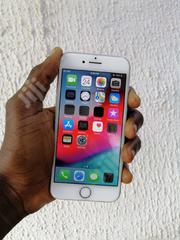 Apple iPhone 8 64 GB Silver | Mobile Phones for sale in Lagos State, Ikeja