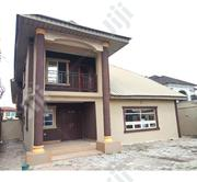 4 Bedroom Duplex for Sale in Oko Oba, Agege Kw-1417 | Houses & Apartments For Sale for sale in Lagos State, Agege