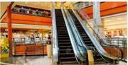 Commercial Electric Escalator Outdoor Indoor Mall,Home Escalator By | Automotive Services for sale in Ondo State, Ikare Akoko