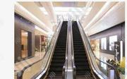 Public Or Home Escalator By Hiphen Solu | Automotive Services for sale in Kano State, Kano Municipal