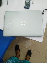 Laptop HP EliteBook 840 G3 16GB Intel Core i5 SSD 256GB | Laptops & Computers for sale in Imo State, Owerri