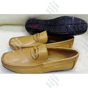 Hugo Boss Loafers | Shoes for sale in Lagos State, Lagos Island