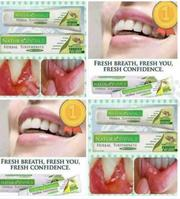 Naturacentials Herbal Toothpaste | Bath & Body for sale in Lagos State, Shomolu
