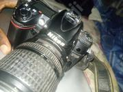 Nikon D7100 | Photo & Video Cameras for sale in Enugu State, Enugu