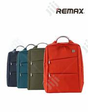 Remax Backbag | Bags for sale in Lagos State, Ikeja